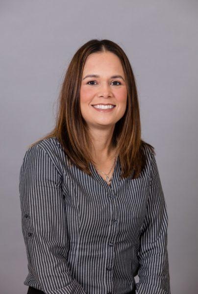 Veterinary Surgeon: Dr. Angel M. Thompson