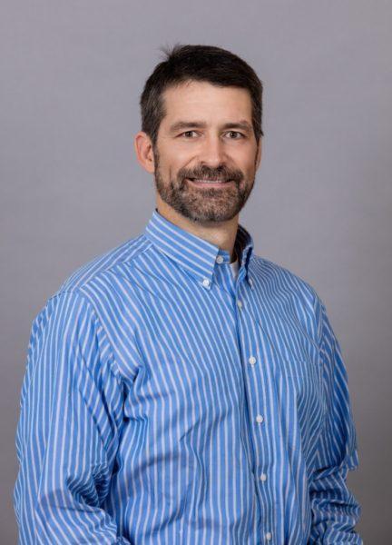 Veterinary Surgeon: Dr. Douglas N. Lange