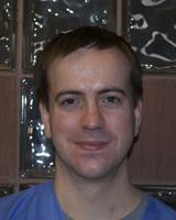 Dr. Klovstad