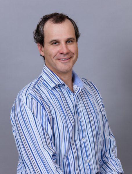 Veterinary Surgeon: Dr. H. Fulton Reaugh