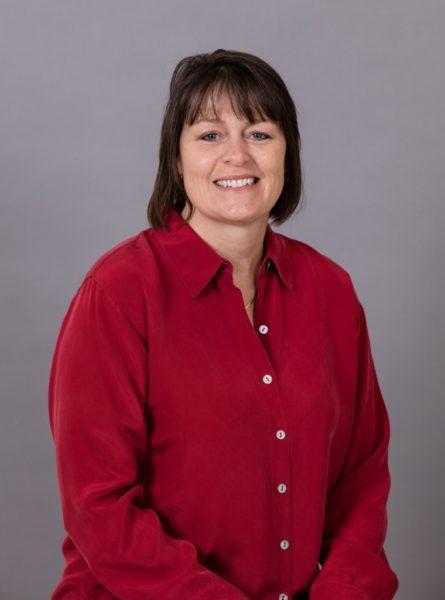 Veterinary Surgeon: Dr. Joanne N. Franks