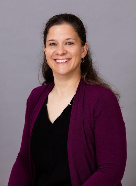 Veterinary Surgeon: Dr. Patti A. Sura