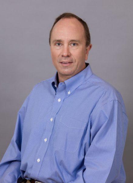Veterinary Surgeon: Dr. Robert M. Radasch