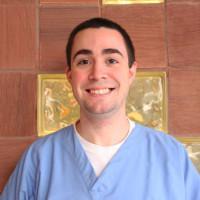 Dr. Geis