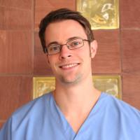 Dr. Pfeffer