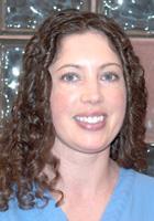 Dr. Shana O'Donnell