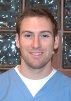 Dr. Brian Sutherland