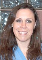 Dr. Michelle Tichenor